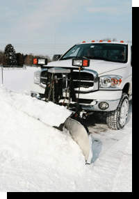 Snow Plowing and Snow Removal services for commercial and residential properties in the Belle Plaine, Jordan, Lakeville, Lonsdale, Montgomery, New Prague, Prior Lake and Shakopee areas.